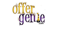 Offer Genie coupons and deals