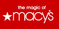 Macy's coupons and deals