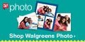 Walgreens coupons and deals