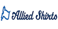 Allied Shirts coupons and deals