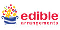 Edible Arrangements coupons and deals