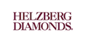 Helzberg Diamonds coupons and deals