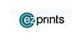 ezPrints coupons and deals