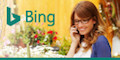 Bing Ads coupons and deals