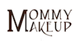 Mommy Makeup coupons and deals