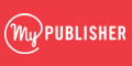 MyPublisher coupons and deals