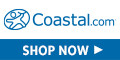 Coastal.com coupons and deals
