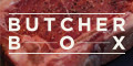 Butcher Box coupons and deals