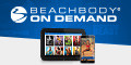 Beachbody coupons and deals