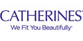 Catherine's coupons and deals