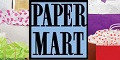Paper Mart coupons and deals