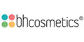 BH Cosmetics coupons and deals