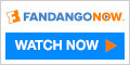 FandangoNOW coupons and deals