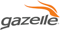 Gazelle coupons and deals