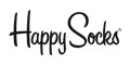 Happy Socks coupons and deals