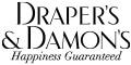 Draper's & Damon's coupons and deals