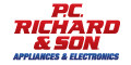 PC Richard & Son coupons and deals