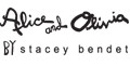 Alice and Olivia coupons and deals