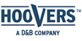 Hoover's coupons and deals