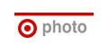 Target Photo coupons and deals