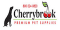 Cherrybrook coupons and deals