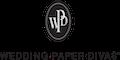 Wedding Paper Divas coupons and deals