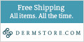 DermStore coupons and deals