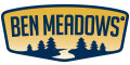 Ben Meadows coupons and deals