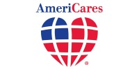 AmeriCares Foundation