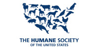 The Humane Society of the United States - HSUS