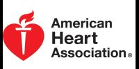 American Heart Association - AHA