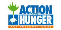 Action Against Hunger USA - ACF