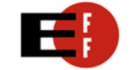 Electronic Frontier Foundation - EFF