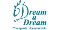 Dream a Dream Therapeutic Horsemanship