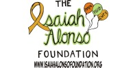 Isaiah Alonso Foundation