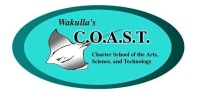 Wakullas Charter School of the Arts Sciences and Technology - COAST