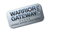 Warrior Gateway