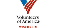 Volunteers of America - Wisconsin