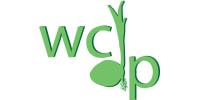 World Community Development Programme
