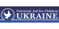Universal Aid for Children - UAC