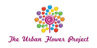 Urban Flower Project
