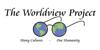 Worldview Project