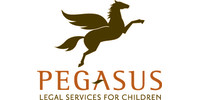Pegasus Legal Services for Children