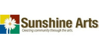 Sunshine Arts