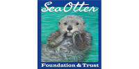 Sea Otter Foundation and Trust