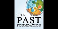 PAST Foundation