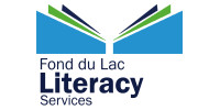 Fond du Lac Literacy Services