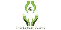 Atlanta Birth Center