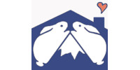 Colorado House Rabbit Society