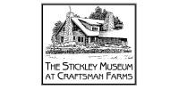 Craftsman Farms Foundation